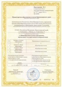 akreditatsiya-2014-prilozhenie