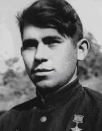 Ходенко Николай Иванович